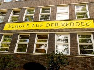 Schule außen3